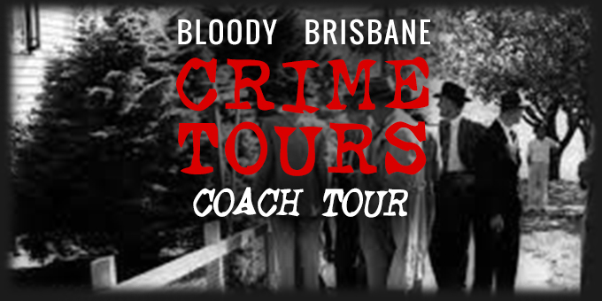 Bloody Brisbane Coach Montage GREY 2016 680x250